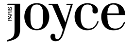 JOYCE